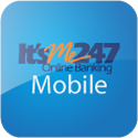 It's Me 247 Mobile Text Banking
