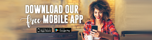 Download Our Mobile App